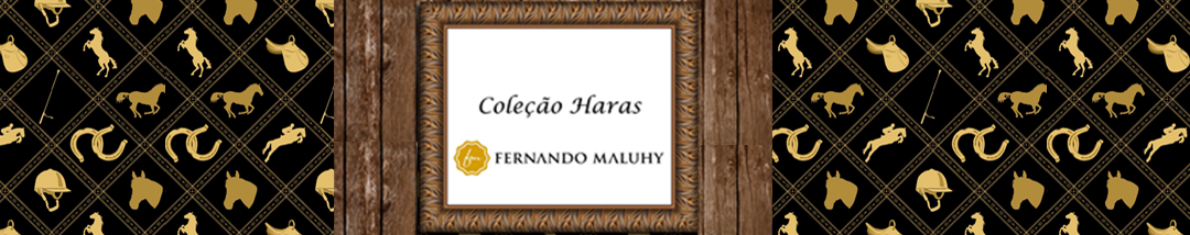 banner colecao haras