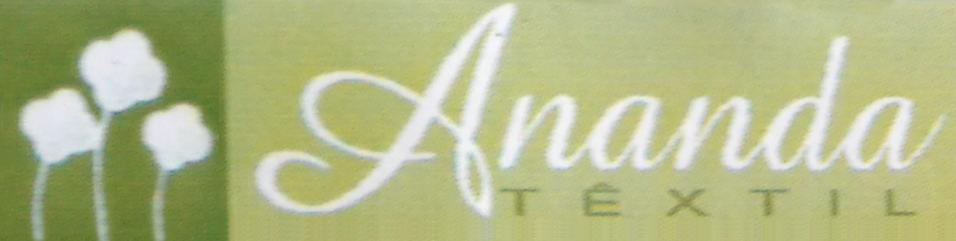 Banner Ananda