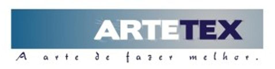 Banner Artetex