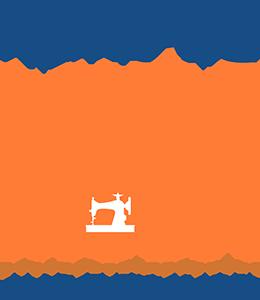 logo 2016 11