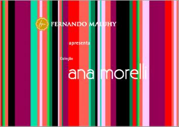 capa ana morelli e1477618928998