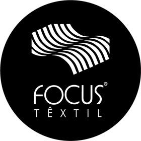focustextil 1467214446 280