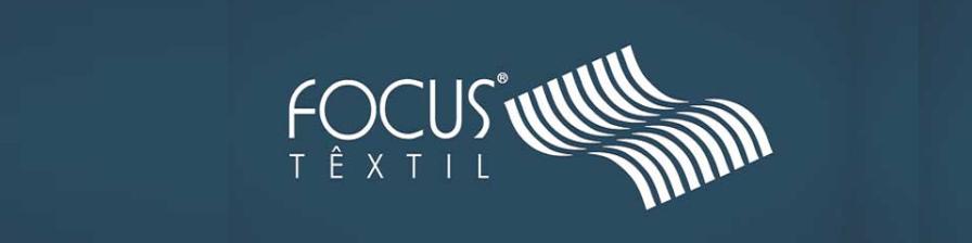 focus logo e1525208002283