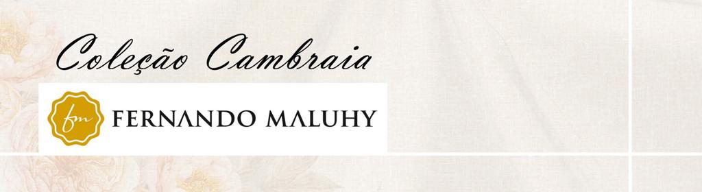 capa coleção cambraia