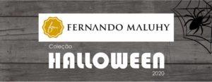 banner hallowen