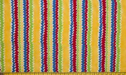 db037c01-zigzag-amar-verm-azul-verde-dbtric