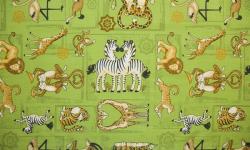 db049c01-animais-zoo-verde-dbtric