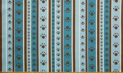 db056c02-faixas-patinhas-turquesa-marrom-dbtric
