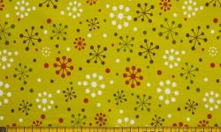 db078c03-natal-snowflake-verde-verm-bco-dbtric
