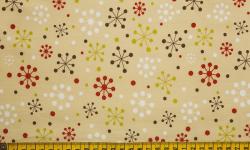 db078c04-natal-snowflake-bege-verde-verm-dbtric