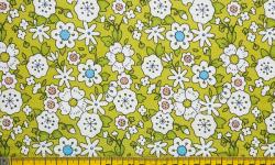 db080c01-flor-de-cerejeira-verde-dbtric