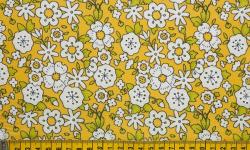 db080c02-flor-de-cerejeira-amarelo-dbtric