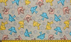 db084c01-passarinhos-bege-multicolor-dbtric