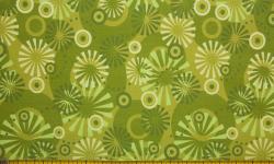 db089c04-geometrico-verde-dbtric