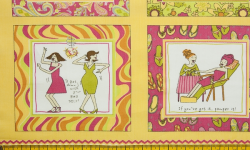 db099c01-garotas-blocos-amar-verde-rosa-detalhe-dbtric