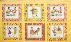 db099c01-garotas-blocos-amar-verde-rosa-inteiro-dbtric