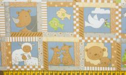 db104c02-blocos-noe-arca-animais-bege-azul-detalhe-dbtric