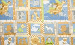 db104c02-blocos-noe-arca-animais-bege-azul-inteiro-dbtric