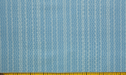 db110c01-listra-ondulada-azul-dbtric