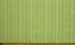 db110c05-listra-ondulada-verde-dbtric