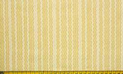 db110c06-listra-ondulada-amarela-dbtric