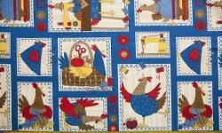 db114c01-galinhas-blocos-costura-azul-verm-dbtric