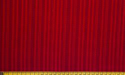 db117c01-listra-pontilhada-vermelho-dbtric