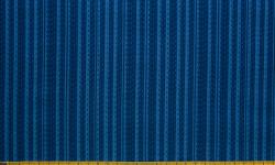 db117c03-listra-pontilhada-azul-dbtric