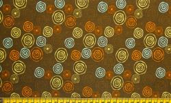 db121c01-marrom-espiral-colorido-dbtric