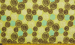 db121c07-geometrico-verde-espiral-dbtric
