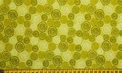 db121c08-verde-espiral-verde-bco-dbtric