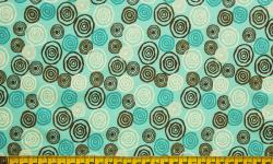 db121c09-turquesa-espiral-colorido-dbtric