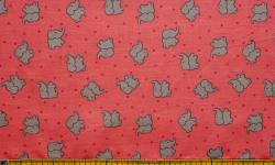 db146c01-verm-elefante-dbtric