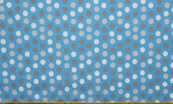 db147c03-azul-bolas-dbtric