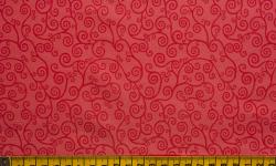 db148c01-vermelho-arabesco-dbtric