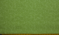 db148c03-verde-arabesco-dbtric
