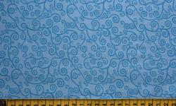 db148c04-azul-arabesco-dbtric