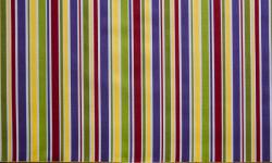 db150c01-geo-listra-multicolor-dbtric