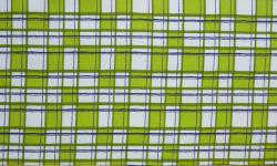 db151c01-geo-xadrez-verde-dbtric