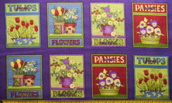 db152c01-painel-flores-dbtric