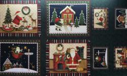 db154c01-santa-big-night-placemats-075x140-dbdig