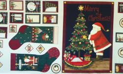 db155c01-painel-santa-big-night-075x140-dbdig
