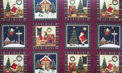 db156c01-santa-big-night-pillows-090x140-dbdig