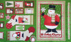 db157c01 painel ho ho holiday 075x145 dbdig
