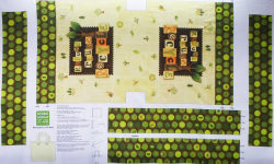 db159c01-recycle-tote-090x140-dbdig