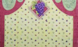 db162c01-fab-classic-fruit-apron-075x140-dbdig