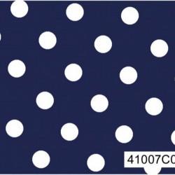 41007C07