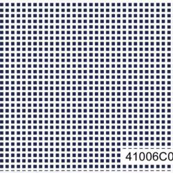 41006C07