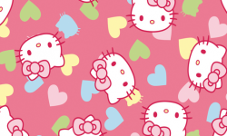 hk006c01-cole%c3%a7%c3%a3o-hello-kitty-love-fd-rose