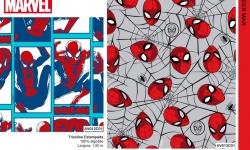 Catalogo Colecão Marvel Fernando Maluhy Homem Aranha AV012C01 AV013C01